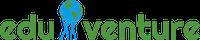 edu-venture Logo